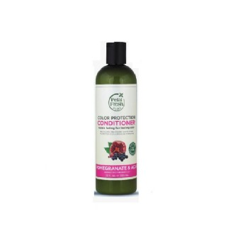 Petal Fresh Color Protection Conditioner Pomegranate & Acai (355ml)