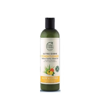Petal Fresh Moisturizing Conditioner Aloe & Citrus (355ml)