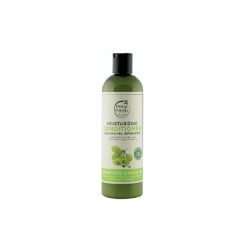 Petal Fresh Age-Defying Conditioner Grape Seed & Olive (355ml)