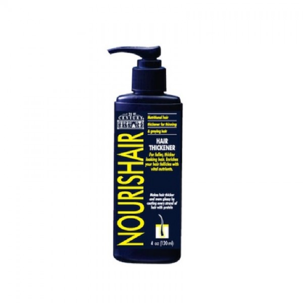 21st Century Nourishair Hair Thickener (4oz)