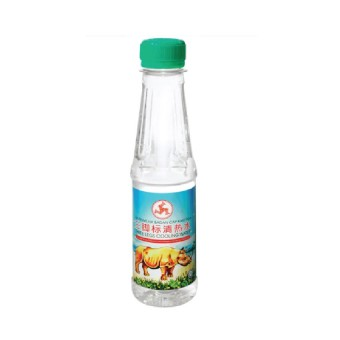 Three Legs Cooling Water (200ml)