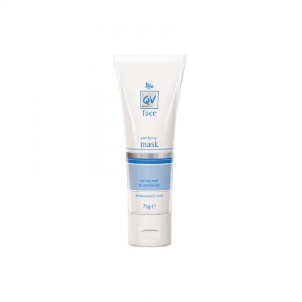 QV Face Purifying Mask (75g)