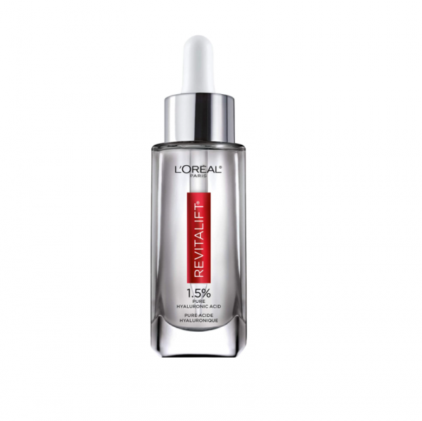Loreal Revitalift Hyaluronic Acid Serum 30ML