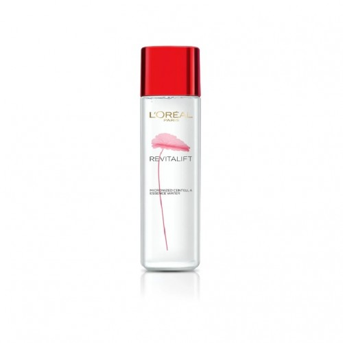 Loreal Revitalift Essence Water 130Ml
