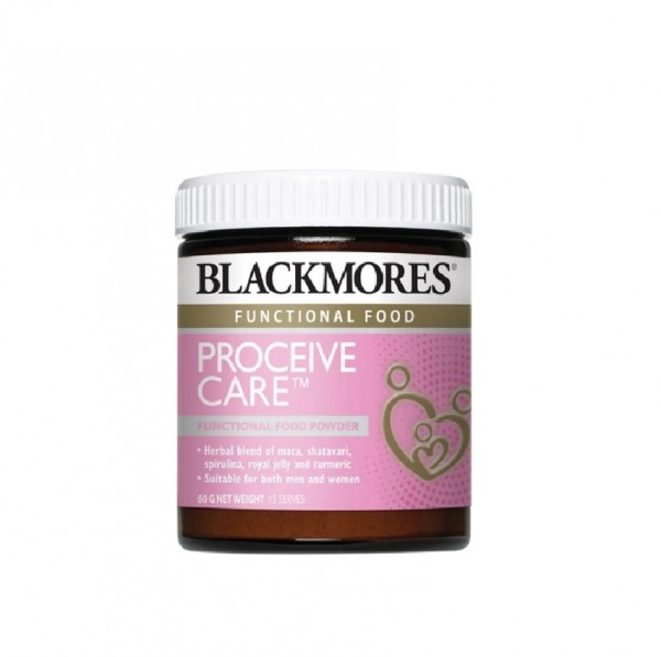 Blackmores Proceive Care (60g) - New