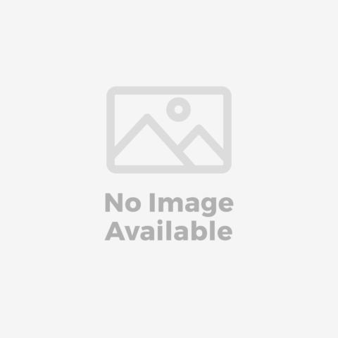 Japlo Twinkle Star Cherry Ts27 With Cover