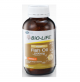 BL Fish Oil 1000MG 100S FOC with purchase of bio-life product