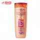 Loreal Perfecting Shampoo Keratin Smooth 330ml