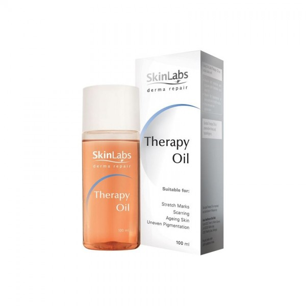 Skinlabs Therapy Oil 100ML
