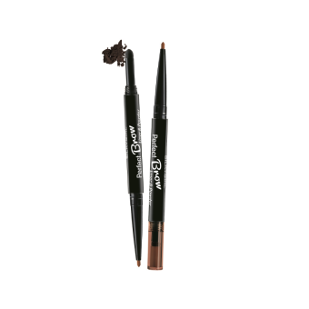 SILKYGIRL PERFECT BROW LINER AND POWDER