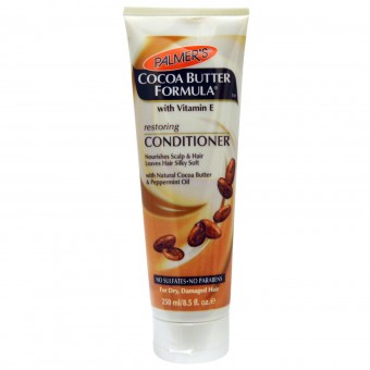 Palmer's Cocoa Butter Restoring Conditioner (250ml)
